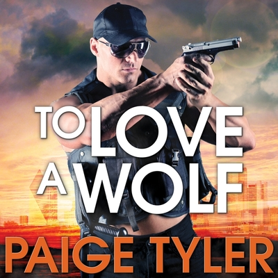 Cover for To Love a Wolf (Swat
