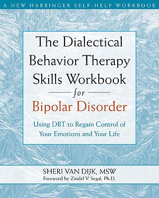 the selfesteem workbook a new harbinger selfhelp workbook