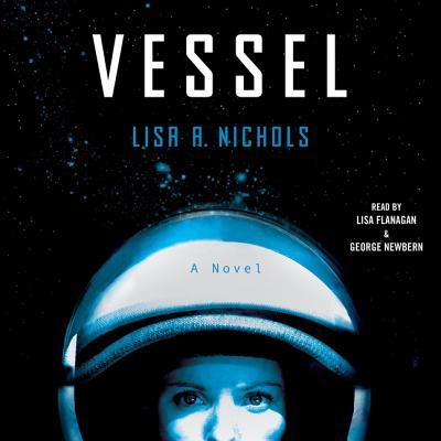Vessel Cover Image