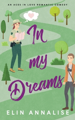 In My Dreams Cover Image