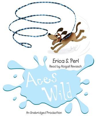 Aces Wild Cover
