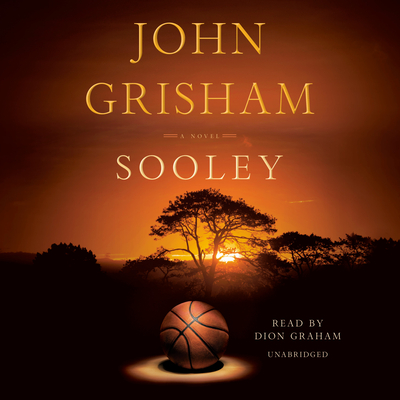 Sooley Cover Image
