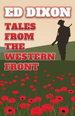 Tales from the Western Front Cover Image