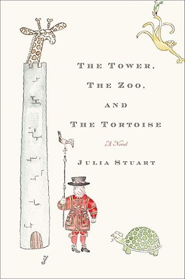 The Tower, the Zoo, and the Tortoise Cover