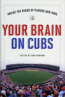 Your Brain on Cubs Cover