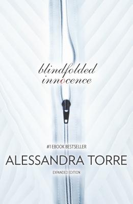Blindfolded Innocence Cover