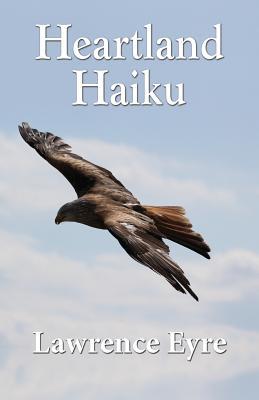 Heartland Haiku Cover Image