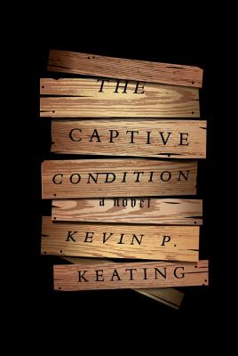 The Captive Condition Cover Image