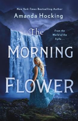 Cover for The Morning Flower