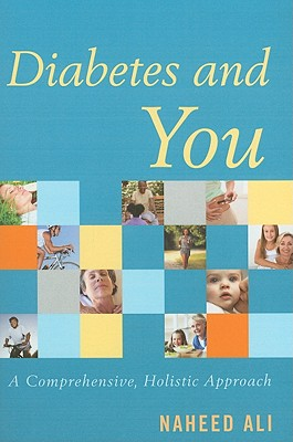 Diabetes and You Cover