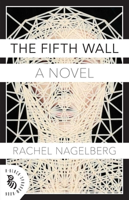 The Fifth Wall Cover Image