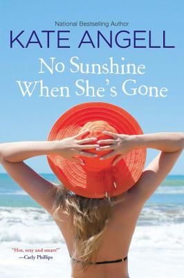 No Sunshine When She's Gone Cover