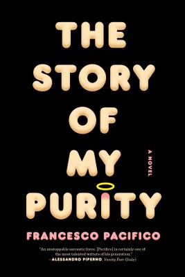 The Story of My Purity: A Novel Cover Image