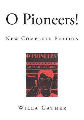 O Pioneers!: The Bergsons Cover Image