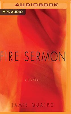 Fire Sermon Cover Image