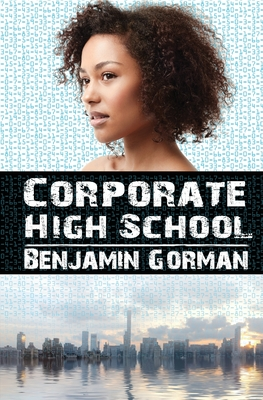 Corporate High School Cover Image