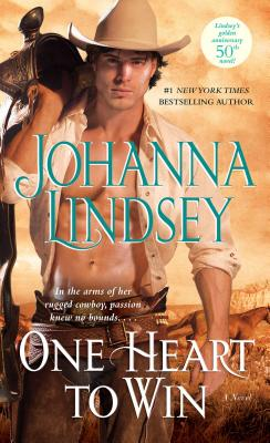 One Heart to Win Cover