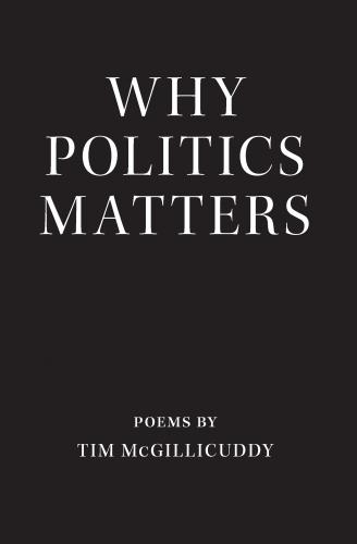 Why Politics Matter Cover Image