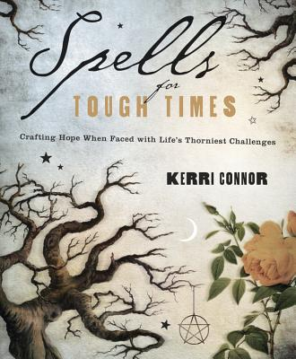 Spells for Tough Times Cover