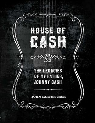 House of Cash Cover