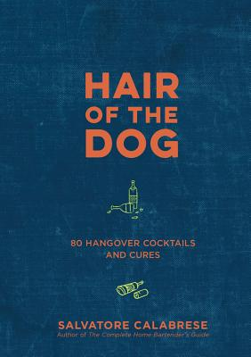 Cover for Hair of the Dog