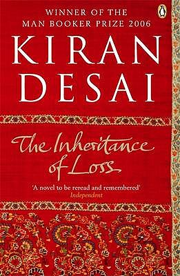 Inheritance of Loss Cover