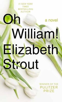 Oh William! Cover Image