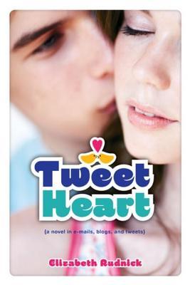 Tweet Heart Cover Image