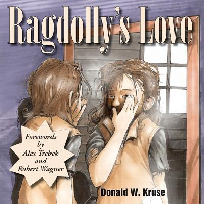 Ragdolly's Love Cover Image