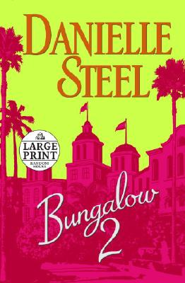 Bungalow 2 Cover Image