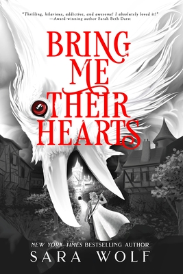 Bring Me Their Hearts Cover Image