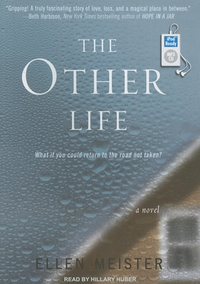 The Other Life Cover