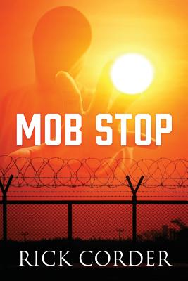 Mob Stop Cover Image