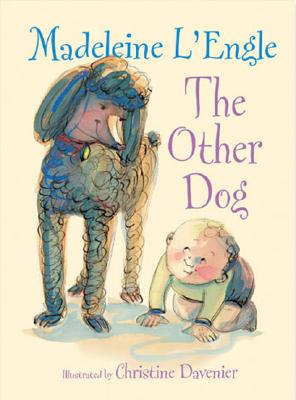 The Other Dog Cover Image
