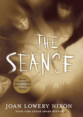 Cover for The Séance