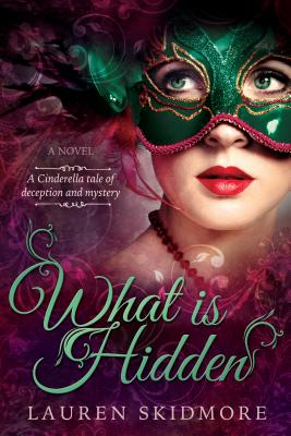 What Is Hidden Cover Image