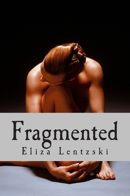 Fragmented Cover Image