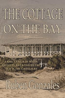 Cover for The Cottage on the Bay