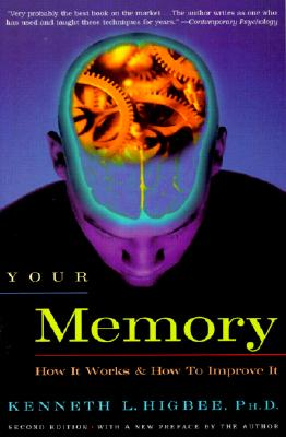 Your Memory Cover