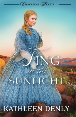 Sing in the Sunlight Cover Image