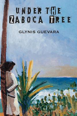 Under the Zaboca Tree Cover Image
