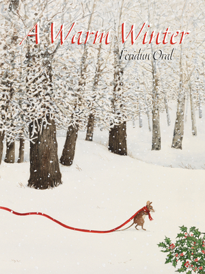 Warm Winter Cover Image