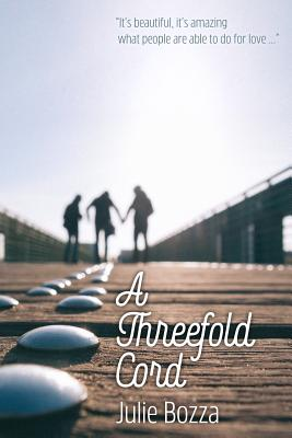 A Threefold Cord Cover Image