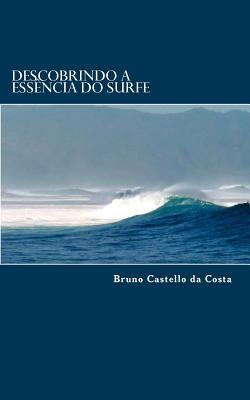 Descobrindo a Essência do Surfe Cover Image