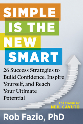 Simple Is the New Smart Cover
