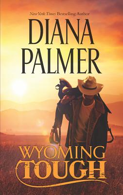 Wyoming Tough Cover