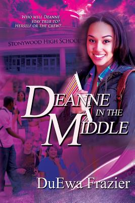 Deanne in the Middle Cover Image