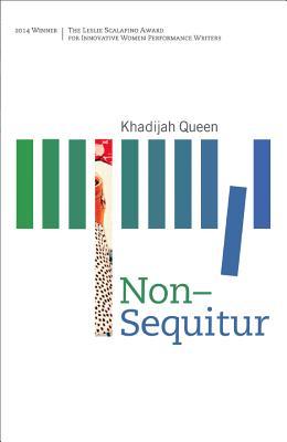 Non-Sequitur Cover Image