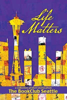 Life Matters Cover Image