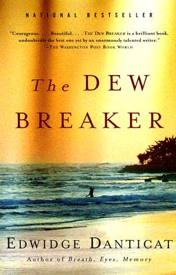 The Dew Breaker (Vintage Contemporaries) Cover Image